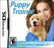 Dreamer Series: Puppy Trainer boxshot