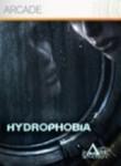 Hydrophobia boxshot