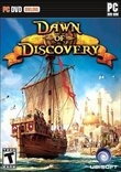 Dawn of Discovery (Anno 1404) boxshot