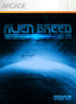 Alien Breed Evolution: Episode 1 boxshot