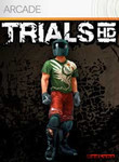 Trials HD boxshot