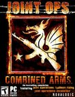Joint Ops: Combined Arms Compilation boxshot