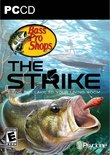 Bass Pro Shop: The Strike boxshot