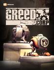 Greed Corp boxshot