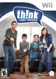 th!nk Logic Trainer boxshot