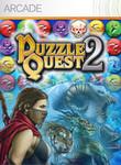 Puzzle Quest 2 boxshot