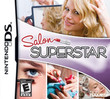 Salon Superstar boxshot