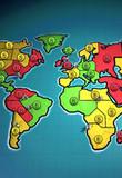 Risk: Factions boxshot