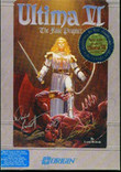 Lord of Ultima boxshot
