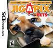 Jigapix Pets boxshot