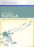 Flotilla boxshot
