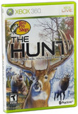 Bass Pro Shops: The Hunt boxshot
