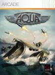 AQUA - Naval Warfare boxshot