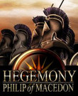 Hegemony: Phillip of Macedon boxshot
