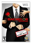 The Bachelor: The Videogame boxshot