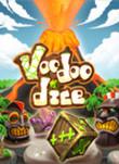 Voodoo Dice boxshot