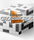 Telegraph Crosswords boxshot