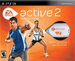 EA Sports Active 2 boxshot
