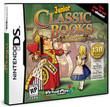 Junior Classic Books & Fairy Tales boxshot