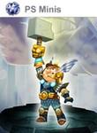 Young Thor boxshot