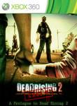 Dead Rising 2: Case Zero boxshot