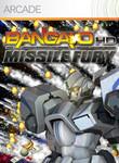 Bangai-O HD: Missile Fury boxshot