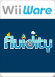 Fluidity boxshot
