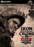 Iron Cross boxshot