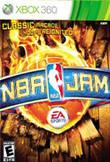 NBA Jam [2010] boxshot