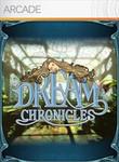 Dream Chronicles boxshot