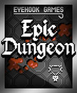 Epic Dungeon boxshot
