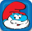Smurfs' Village boxshot