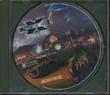 Supersonic Racer boxshot