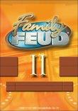 Family Feud II boxshot