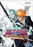 Bleach: Shattered Blade boxshot