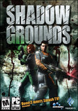 Shadowgrounds boxshot