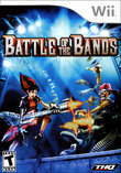 Battle of the Bands boxshot