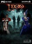 Legio boxshot