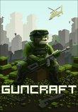 Guncraft boxshot