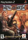 Ring of Red boxshot