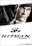 Hitman: Codename 47 boxshot
