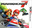 Mario Kart 7 boxshot