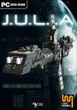 J.U.L.I.A. boxshot