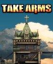 Take Arms boxshot