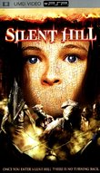 Silent Hill boxshot