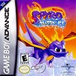 Spyro: Season of Ice boxshot