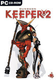 Dungeon Keeper 2 boxshot