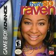 That's So Raven boxshot