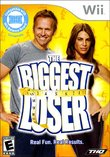 The Biggest Loser boxshot