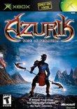 Azurik: Rise of Perathia boxshot